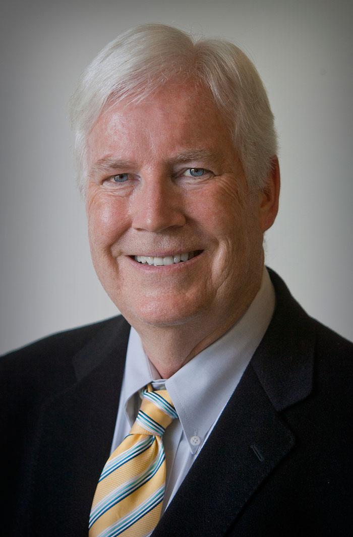 Craig-profile-picture