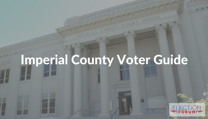 imperial county voter guide