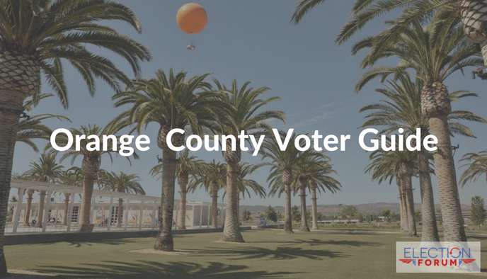 orange county voter guide