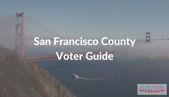 san francisco voter guide