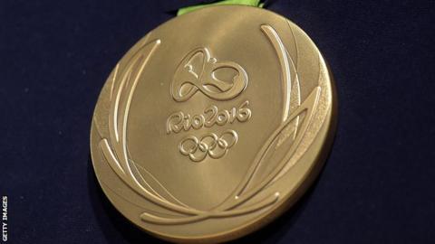 2016-Rio-Gold-Getty