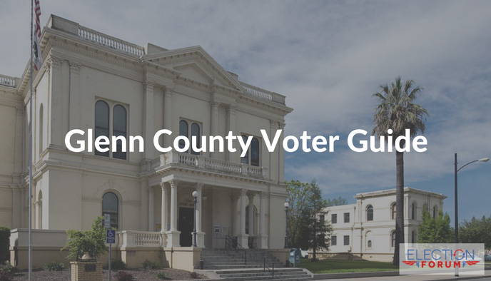 glenn county voter guide