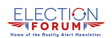 https://www.electionforum.org/
