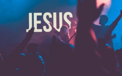 New Government Order: Worship and Singing Banned in Church…