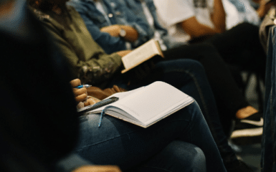Christian Victory: Student Groups Finally Protected by Trump Executive Order/Department of Education Ruling