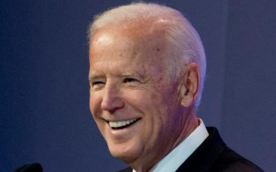 "Falling into the Abyss: 5 Things Every Christian Needs to Know about ""Catholic"" Joe Biden [Video]"