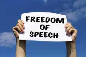 Attack on Freedom of Speech: Big Tech's Latest Authoritarian Move to End Free Speech for Conservatives, Libertarians and Christians