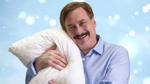 "Mike Lindell of My Pillow Says ""I Am Not Backing Down"" to Those Who Are Censoring Him and Trying to Force Him into Bankruptcy: 5 Disturbing Things You Should Know [Video]"