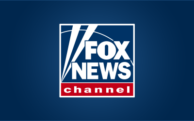 Banning FOX News and other Conservative…even Christian Networks: 5 Things You Should Know About the Coming Censorship [Videos]
