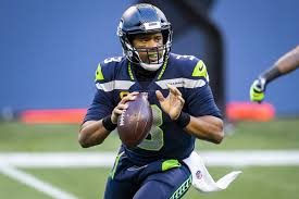 Russell Wilson Receives Prestigious NFL Award: Honors Both His Earthly Father and His Heavenly Father [Video]