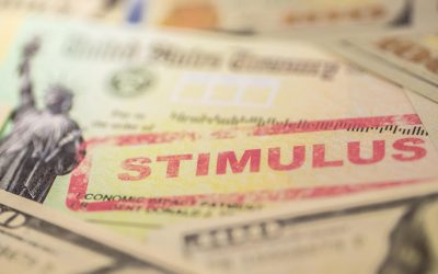 $2,000 Stimulus Checks for Everyone? Why It's the Wrong Thing to Do