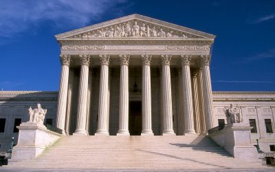 Victory for First Amendment Religious Liberty: 7 Things You Should Know about the Supreme Court Ruling that Churches Have Constitutional Protection to Open for Indoor Services
