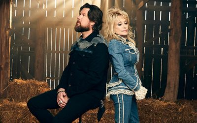 "Light in the Darkness of the Grammy Awards [Powerful Zach Williams/Dolly Parton Song ""There was Jesus"" – See Video]"