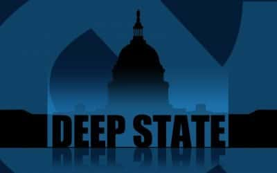 Russia Hoax II: The Media and Pro-Socialists Deep State Bureaucrats Exposed Again -7 Things You Should Know [Video]
