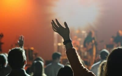 Freedom of Worship vs. Freedom of Religion: The Great Cultural Divide – 6 Things Every Christian Should Know