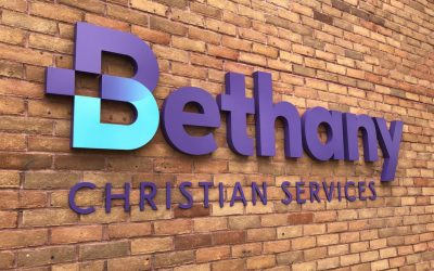 Surprise Mega Move: Bethany Christian Services Allowing LGBT Couples to Foster, Adopt Kids – Do You Agree?