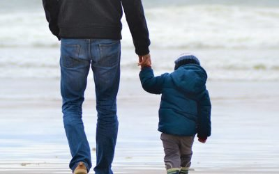Fathers Matter. Marriage Matters: The Urgent Need [Video]