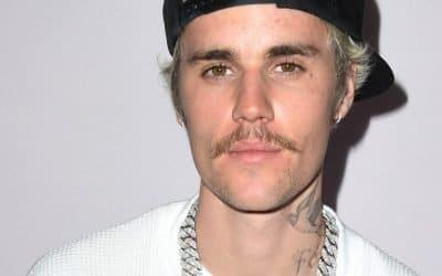 Justin Bieber Surprise: New Christian Album [See Video]