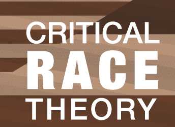 Guilty Just for Existing: The Shocking Problem with Critical Race Theory [Video]