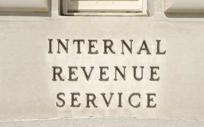 IRS War on Christians: 5 Disturbing Things Every Christian Should Know [Petition to Protect Christians – Sign Now]