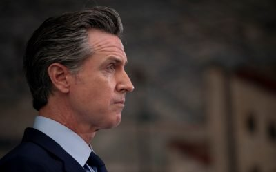 Gavin Newsom is in Big Trouble: Everything You Should Know About the Recall [Video]